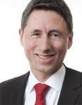 Christoph Böck